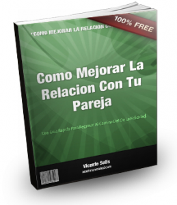 http://matrimonioideal.com/