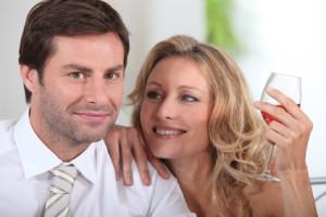 Problemas de pareja mas comunes