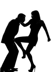 Por que surgen los problemas en el matrimonio... por que