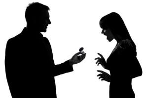 Tips para atrer el amor de pareja