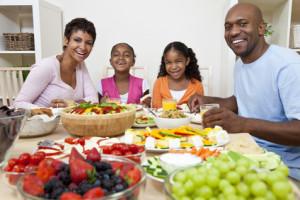 4 Consejos para mejorar tu relacion de pareja