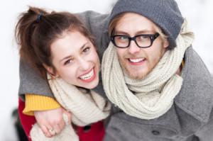Como fortalecer una relacion de pareja
