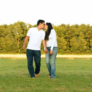 Como puedo salvar mi matrimonio