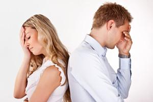 ¿Como saber si la relación con mi pareja ya está a su final?