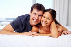 Como solucionar cualquier problema de pareja hoy